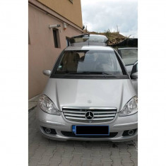Mercedez benz, An Fabricatie: 2004, 168000 km, Motorina/Diesel, 1992 cmc, Hatchback