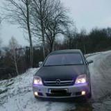 Opel Vectra C, An Fabricatie: 2004, Motorina/Diesel, 230000 km, 2000 cmc