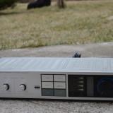 Amplificator Kenwood KA-31