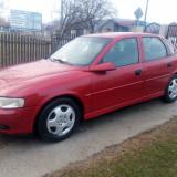 Opel vectra b, An Fabricatie: 2001, Motorina/Diesel, 300000 km, 1995 cmc