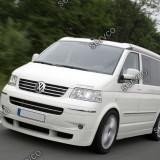 Prelungire tuning bara fata VW T5 Multivan Caravelle ver3 - Prelungire bara fata tuning, Volkswagen, MULTIVAN V (7HM, 7HN, 7HF, 7EF, 7EM, 7EN) - [2003 - ]