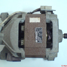 Motor masina de spalat Indesit
