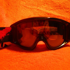 Ochelari Atomic Sky / Snowboard / Sanie - Ochelari ski