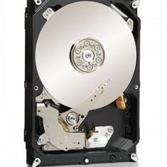 Hard disk nou 500 GB SATA 3, Toshiba, 32MB cache, 7200 Rpm