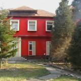 Propietar vand Pensiune - Casa de vanzare, 1000 mp, Numar camere: 12, Suprafata teren: 1500