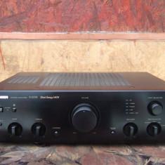 Pioneer A-505R [Mos-Fet ] - Amplificator audio Pioneer, 41-80W