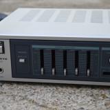 Amplificator Sanyo JA 250