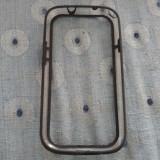 Bumper Samsung S3