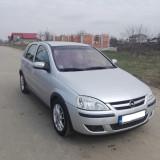 Opel Corsa 1.3 CDTI, diesel, euro 4, an 2006, Motorina/Diesel, 215994 km, 1300 cmc