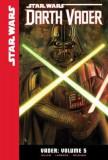 Vader: Volume 5