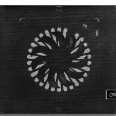 STAND NOTEBOOK DEEPCOOL 15.6 WINDPAL MINI - Masa Laptop