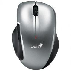 Mouse GENIUS; model: DX-6810; NEGRU; USB