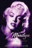 Marilyn Monroe: The Quest for an Oscar