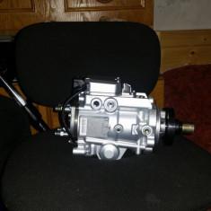 Pompa de injectie - Dezmembrari Ford