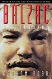 Balzac: A Biography