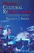 Neil Peart: Cultural Repercussions: An In-Depth Examination of the Words, Ideas, and Professional Life of Neil Peart, Man of Lette foto