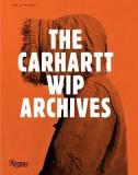 Carhartt: Work in Progress