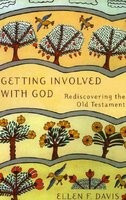 Getting Involved with God: Rediscovering the Old Testament foto mare