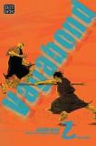 Vagabond, Volume 2