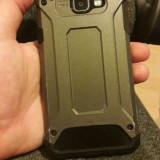 Samsung Galaxy A5 Negru 2016