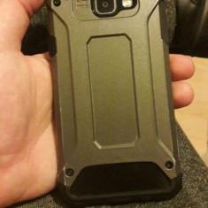 Samsung Galaxy A5 Negru 2016 - Telefon Samsung, Neblocat, Single SIM