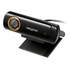 WEBCAM CREATIVE model: VF0640