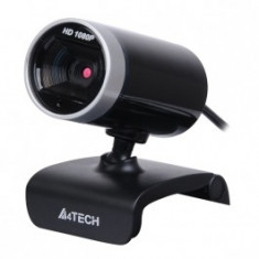 WEBCAM A4TECH; model: PK-910H; Full HD 1080p, microfon