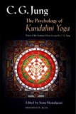The Psychology of Kundalini Yoga: Notes of the Seminar Given in 1932 by C. G. Jung
