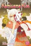 Kamisama Kiss, Vol. 5