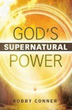 God's Supernatural Power