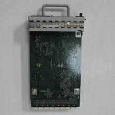 Controller SCSI U320 HP compaq