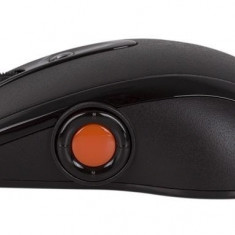 Mouse A4TECH; model: X-755BK; NEGRU; USB