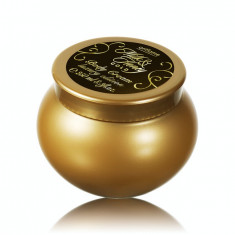 Milk and Honey Oriflame CREMA CORP - Crema de corp