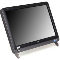 Dell Inspiron One 2310 core I5 - Sisteme desktop cu monitor