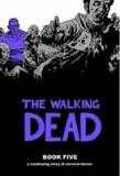 The Walking Dead, Book 5