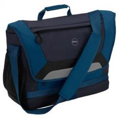 Geanta Mesager de Laptop Dell Energy 17
