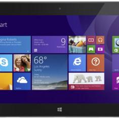 Tableta DELL, VENUE 11 PRO 7140, Intel Core M-5Y10C, 0.80 GHz, HDD: 128 GB SSD, RAM: 4 GB, video: Intel HD Graphics 5300, webcam