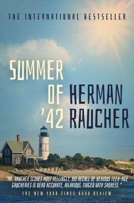 Summer of '42 foto