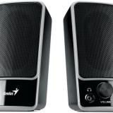 BOXE GENIUS model: SP-M120 (2.0); 2W; SP-M120