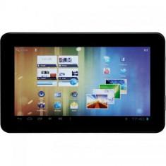 Tableta MEDIACOM; M-MP705I; 1GHZ CORTEX A8; 512MB RAM; 4GB HDD; 7 NOU; ANDROID 4.0