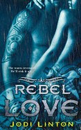 Rebel Love foto