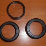 Parasolar obiectiv foto Nikon HB-32 (bayonet lens hood)