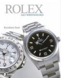 Rolex: 3,261 Wristwatches