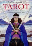 Beginner's Guide to Tarot [With Cards]
