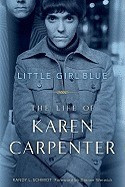 Little Girl Blue: The Life of Karen Carpenter foto mare