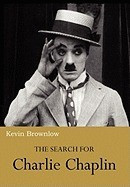 The Search for Charlie Chaplin foto