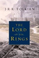 The Lord of the Rings foto