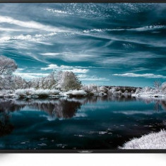 Smart TV Sharp LC-40CFE6242E 40 inch (101 cm) - Televizor LED Sharp, 102 cm, Full HD
