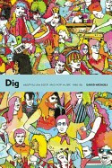Dig: Australian Rock and Pop Music, 1960-85 foto mare