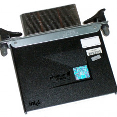 Compaq 178943-001 Xeon 700/1MB with ProLiant 8500R Heatsink - Cooler server
